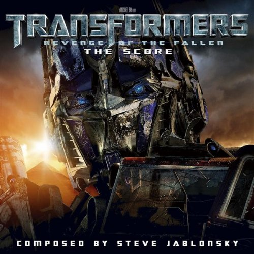 http://soundtrackbeatgr.files.wordpress.com/2011/06/transformers-2.jpg