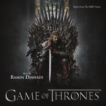 Το Soundtrack Game-of-thrones-ost