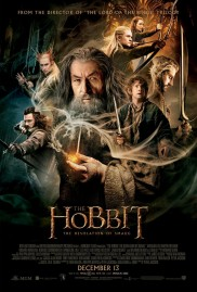 the_desolation_of_smaug poster