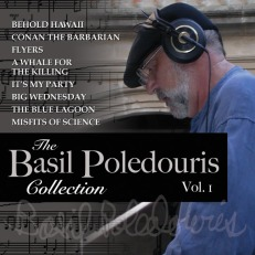 Basil_Poledouris_Collection