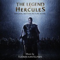 legend-of-hercules