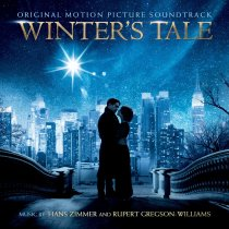 Winter's Tale OST