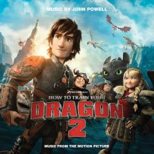 Dragon 2 OST