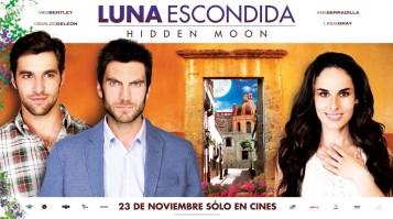 hidden_moon_poster