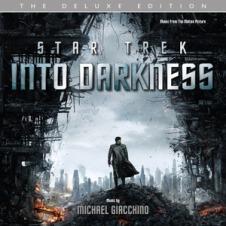 Star Trek Into Darkness Complete