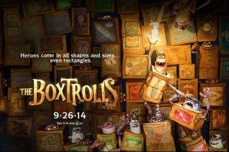 the-boxtrolls poster