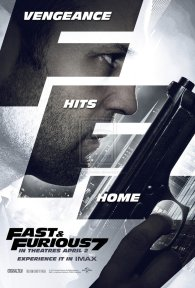 fast_and_furious_7_poster