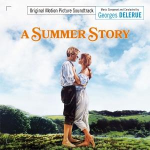a-summer-story-300x300
