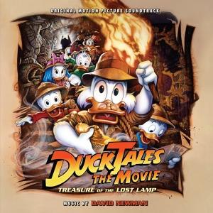 ducktales-300x300