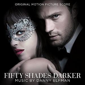 fifty-shades-darker-300x300