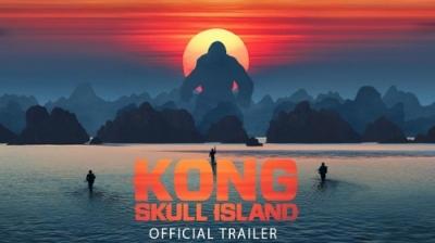 kong-skull-island-500x281