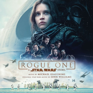 rogue-one-soundtrack-300x300