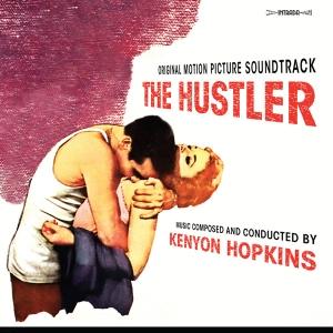 Kenyon hopkins the hustler