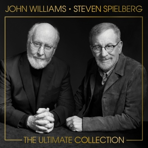 john-williams-steven-spielberg-cover-art-600x600 (300x300)