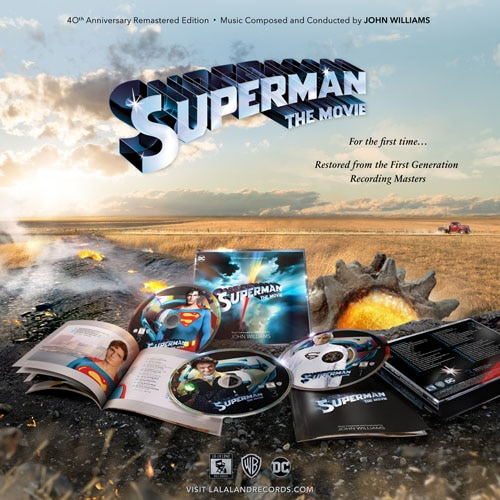 superman-facebook-environmental-web
