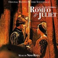 "Soundtrack Release: ""Romeo & Juliet"" (1968) - Nino Rota"