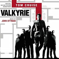 "Soundtrack Review: ""Valkyrie"" - John Ottman"