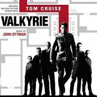 "Soundtrack Review: ""Valkyrie"" - John Ottman"