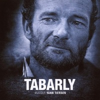 "Soundtrack Review: ""Tabarly"" - Yann Tiersen"