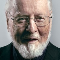 """Did You Know? """"John Williams Had a Cameo in..."""""""