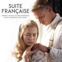 """Soundtrack Review: """"Suite Française"""" - Rael Jones"""